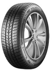 Barum guma Polaris 5 255/50R19 107V XL FR, m+s