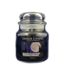 Yankee Candle Midsummer´s Night Classic stredná 411 g