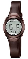 Calypso Versatile For Woman K5677/6