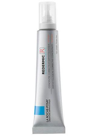 La Roche - Posay Skoncentrowany korygujące starzenie płynu REDERMIC R (dermatologiczne Koncentrat naprawcze) 30 ml