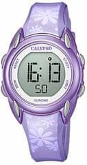 Calypso K5735/6