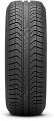 Pirelli Cinturato All Season Plus 185/65 R15 88 H - celoroční pneu