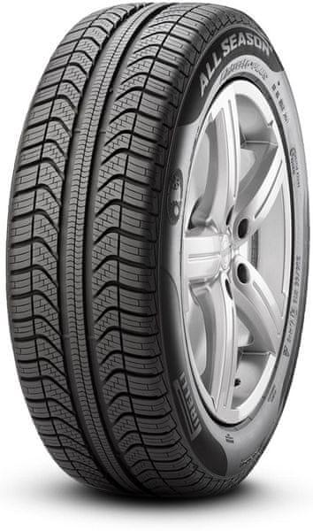 Pirelli Cinturato All Season Plus 205/55 R16 91 V - celoroční pneu
