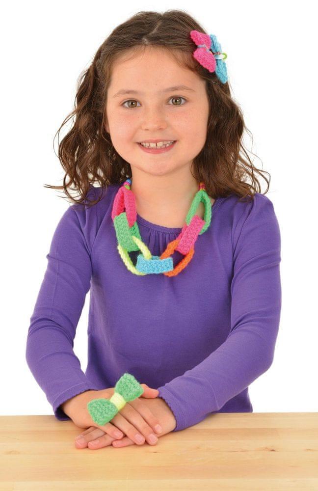 Galt Módní pletení