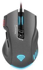 Genesis Gaming miš Xenon 210