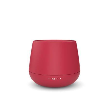 Stadler Form osvežilnik zraka Julia, Chili Red
