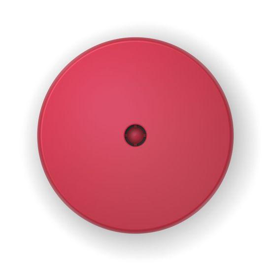 Stadler Form difuzor Jasmine Chili Red