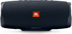 JBL Bluetooth zvočnik Charge 4, črn