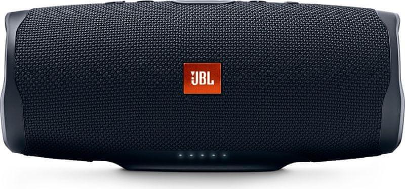 JBL Charge 4, černá