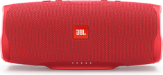 JBL Bluetooth zvočnik Charge 4, rdeč