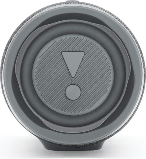 JBL Bluetooth zvočnik Charge 4