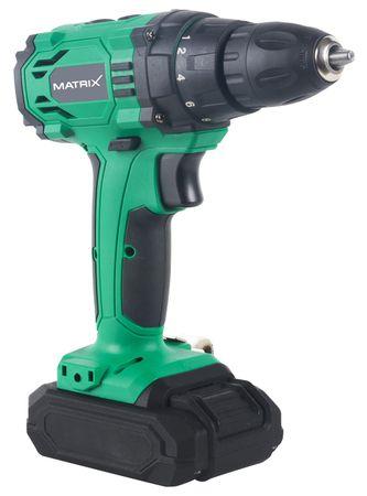 Matrix BD 20 - 20 V