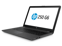 HP 250 G6 Notebook (1XN34EA)