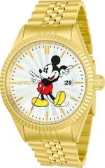 Invicta Disney Limited Edition 22770