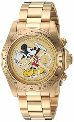 Invicta Disney Limited Edition 25196