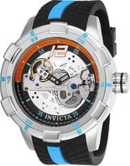 Invicta S1 Rally 26618