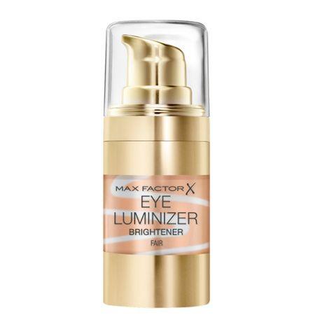 Max Factor Rozjasňovač očného okolia (Eye Luminizer Brightener) 15 ml (Odtieň 1 fair)