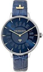 Trussardi NoSwiss T-Fun R2451118502