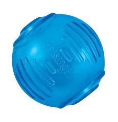 Petstages Tenisový míček