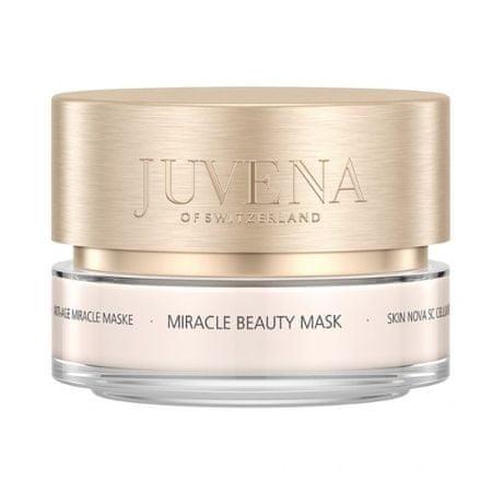 Juvena Specialists intenzív revitalizáló arcmaszk(Miracle Beauty Mask) 75 ml