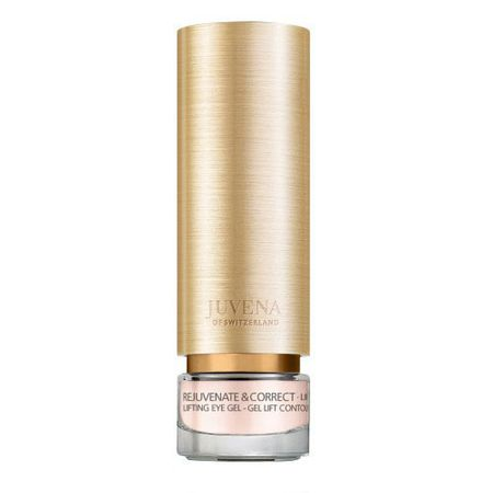 Juvena Očný gél (R & C Lifting Eye Gel) 15 ml