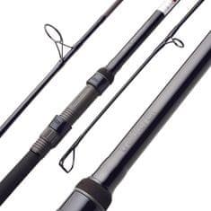 Trakker Prut Propel Spod and Marker Rod 3,66 m (12 ft)