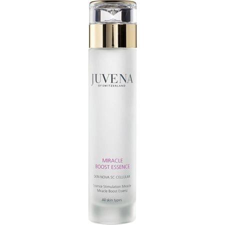 Juvena Elixir Beauty (Miracle kiemelés lényege) 125 ml