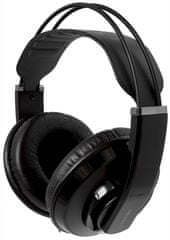 Superlux HD681 EVO Studiová sluchátka