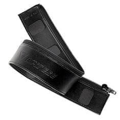 Dainese zips na opasok  UNION BELT pánsky čierny
