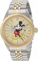 Invicta Disney Limited Edition 22772