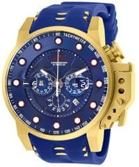 Invicta I-Force 25273