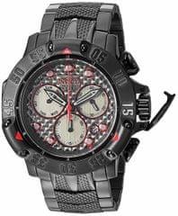 Luxus órák és karórák  849eaa60a0