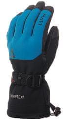 Matt 3189 Ricard Gore Gloves