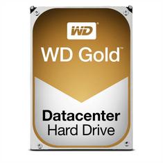 WD WD trdi disk, 8TB SATA 3, 6 Gbs, 7200 rpm (WDCHD-WD8003FRYZ)