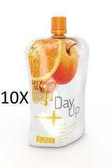 DayUp 10x ORANGE - 120g