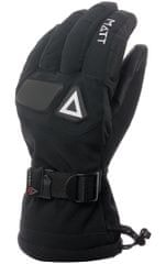 Matt 3190 Llam Gloves