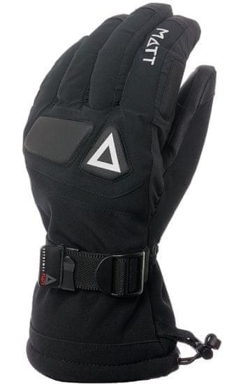 Matt męskie rękawice 3190 Llam Gloves