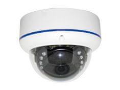 Conceptronic nadzorna kamera 720P Dome AHD CCTV