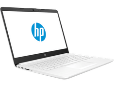HP 14-cf0000nh Notebook (4TZ41EA)