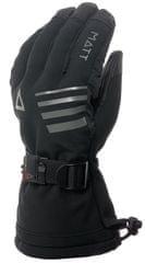 Matt 3193 Scratch Gloves