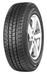 Michelin guma Agilis Alpin 235/60R17C 117/115R m+s