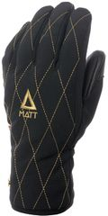 Matt 3197 Nuria Gore Active Gloves