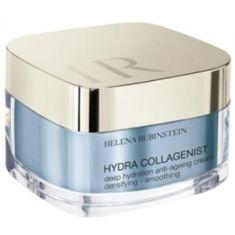 Helena Rubinstein Głęboko nawilżający krem odmładzający dla skóry suchej Hydra Collagen ist (Deep Hydration Anti-Agein