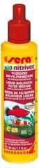 Sera Přípravek pro zdravou čistou a biologicky aktivní vodu Bio Nitrivec 50ml