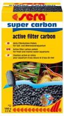 Sera Aktivní uhlí Super Carbon 1kg