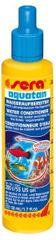 Sera Stabilizátor vodovodní vody na akvarijní Aquatan 50ml