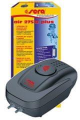 Sera Vzduchovací membránové čerpadlo Air 275 R Plus