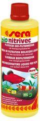 Sera Přípravek pro zdravou čistou a biologicky aktivní vodu Bio Nitrivec 500ml