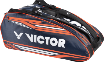 Victor Doublethermobag 9118
