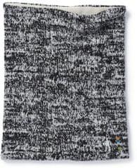 SMARTWOOL Merino 250 Rev Pattern Neck
